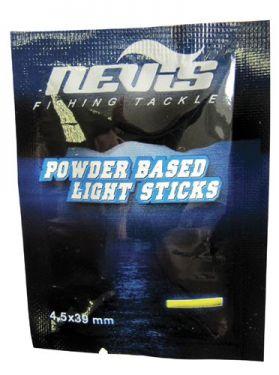 Nevis - Starleti 3mm 2buc