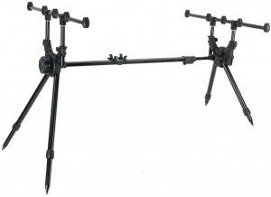 Carp Pro - Rod Pod CP24017