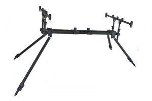 Carp Pro - Rod Pod SBYF154