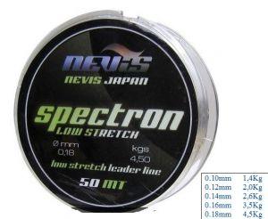 Nevis - Fir Spectron 50m