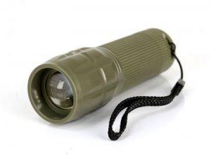 Formax - Lampa Flash 021AA3
