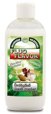 Haldorado - Aroma Fluo Flavor Devil Buster