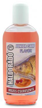 Haldorádó - Aroma Junior Carp Flavor Cirese cu Miere