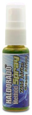 Haldorado Method Spray - Afrika Verde / Green Africa