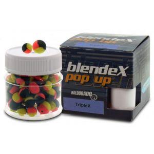 Haldordo-Blendex Pop Up Big Carps-Triplex