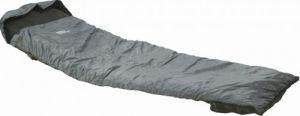 Carp Pro - Sac de dormit captusit cu  fleece