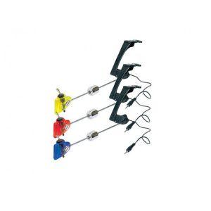 Carp Academy - Set swinger 3 buc