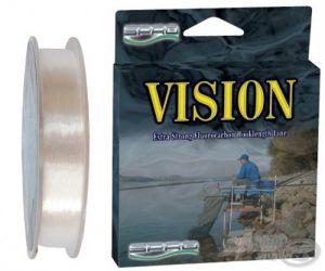 Spro - Fir Vision 50m