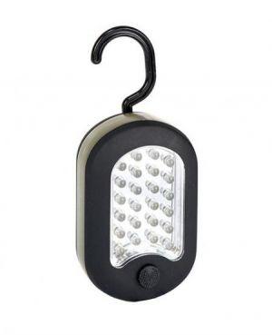 Formax - Lampa pentru camping XG8909