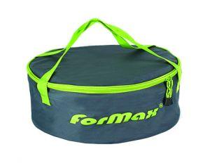 Formax- Bac de nada 50x17cm