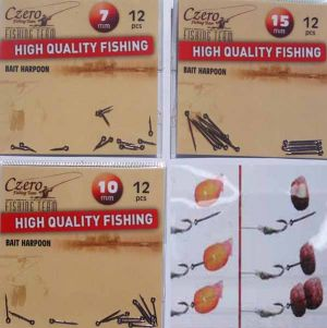 Czero - Bait Sting 7mm/12buc