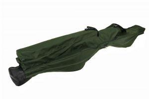 Carp Pro - Husa lanseta Crap pentru 4 lansete echipate(200cm)