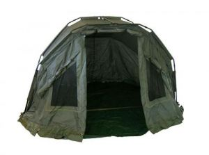 CORT BIVY STRONG