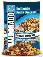 Mix de Seminte Fermentate 4X Mag Mix 1 kg